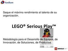 lego-serious-play-12813962 by Carlos Martinez via Slideshare