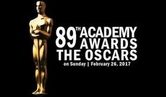 I predicted  that the winner of the Best Director Oscar will not be the winner of the Best Picture Oscar and that is exactly what happe...