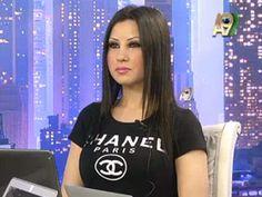 Dilem Köknar, Gökalp Barlan, Ahmet B. Sezgin ve Mehmet Yıldırım'ın A9 TV'deki canlı sohbeti (11 Kasım 2013