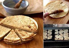 21 fenomenális konyhai trükk - csak neked! | NOSALTY – receptek képekkel