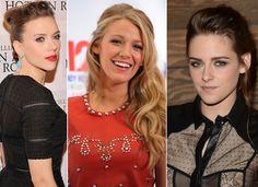Esquenta do Oscar: nossas apostas da alta-costura que devem aparecer no tapete vermelho da premiação | Chic - Gloria Kalil: Moda, Beleza, Cultura e Comportamento