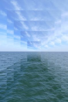 Sea Perspective