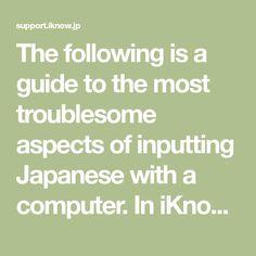 7 Japanese Ideas Japanese Nihongo Learn Japanese