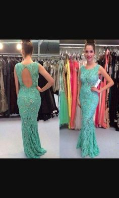 Beautiful Prom Dress, green prom dresses backless prom dress lace prom dress backless prom dresses 2018 formal gown open back evening gowns open backs party dress sexy prom gown for teens Meet Dresses Tight Prom Dresses, Mermaid Prom Dresses Lace, Elegant Bridesmaid Dresses, Prom Dresses 2015, Unique Prom Dresses, Plus Size Prom Dresses, Backless Prom Dresses, Formal Dresses For Women, Prom Dresses Blue