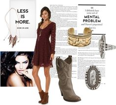 """""""Ridiculously Cute"""" by swellstyle on Polyvore"""