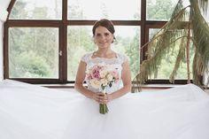 "Páči sa mi to: 2, komentáre: 1 – Amy Klusová - Fotografie 📷📷😊 (@amyklusova) na Instagrame: ""D&A 💏 #kastiel #wedding #in #castle #svadba #svadobnafotografia #amyklusova #fotografie #love…"" Amy, Wedding Dresses, Instagram Posts, Fashion, Bride Dresses, Moda, Bridal Gowns, Fashion Styles, Weeding Dresses"