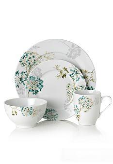 65 best dinnerware images on pinterest cutlery dinnerware and mikasa silk floral teal china casual dinnerware dinnerware sets china dinnerware vintage dinnerware mightylinksfo