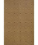RugStudio-Dash and Albert Diamond Brown/Khaki Flat-Woven Area Rug-  6 x 9	1-2 = $298.00; 8' 5 x 11= 514.00; indoor/outdoor area rugs are terrific for high-traffic areas; Scrubbable, bleachable and UV-treated for outdoor use, this collection of woven rugs can stand up to all that you dish out.  RugStudio # 56188= Dash and Albert  Collection: Diamond Flat-Weave; Polypropolene/Olefin; Shed Factor:   Thickness approx: 1/4 inch. Indoor/Outdoor Rug; Returnable Sample Swatch1-2 Days   Free Ship