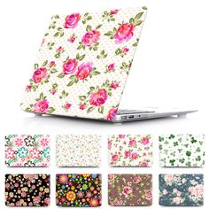 80dd544682cd 27 Best print macbook case images in 2016 | Macbook, Macbook case ...
