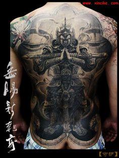 #tattoo art