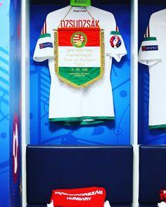 Dzsudzsák Key man for Hungary? #EURO2016