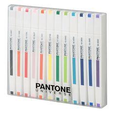 pantone_markers3.jpg