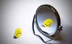 સુખ જેવું જગમાં કંઈ નથી, જો છે તો આ જ છે, સુખ એ અમારા દુ:ખનો ગુલાબી મિજાજ છે...!!