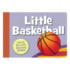 Find a huge variety of new & used Children's Nonfiction Sports Recreation Basketball books online including bestsellers & rare titles at the best prices. Shop Children's Nonfiction Sports Recreation Basketball books at Alibris. Basketball Books, Xavier Basketball, Basketball Practice, Basketball Workouts, Basketball Uniforms, Basketball Sneakers, Basketball Players, Rhyming Riddles, School