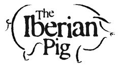 Spain comes to Decatur at The Iberian Pig - The Hungry Southern Wanderer