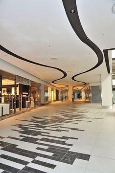 Shopping Centre Citt dei Templi, Agrigento, Graziano Facchini #agrigento #sicilia #sicily