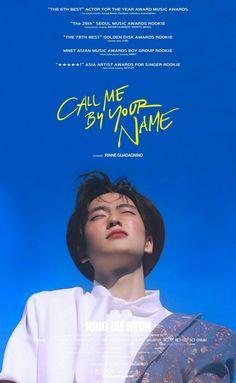 Poster S, Poster Wall, Poster Prints, 26th Seoul Music Awards, Mnet Asian Music Awards, Asia Artist Awards, Kpop Posters, K Wallpaper, Jung Jaehyun