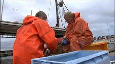 Dansk Folkeparti vil skaffe penge til fiskere | TV 2 Fyn