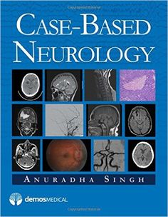 Case-Based Neurology PDF