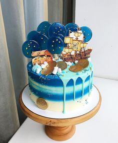 Пиратский «Сникерс» По всем вопросам просьба писать в директ, а ещё лучше в вотсап (номер в профиле) бОльшую часть комментариев под фото не успеваем отслеживать! #InstaSize #kasadelika #cake #cakes #cupcake #cupcakes #cook_good #chefs_battle #vsco #vscocam #vscofood #vscogood #vscorostov #vscorussia #food #follow #foodpic #followme #foodporn #foodphoto #foodstagram #instafood #good_food #instalife #муссовыйтортростов #макаронсростов #happybirthday #капкейкиростов #ростов #тортыросто...