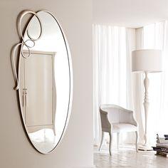 die besten 25 ovale rahmen ideen auf pinterest silhouettenrahmen halloween stencils und. Black Bedroom Furniture Sets. Home Design Ideas
