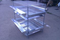 Quail Coop, Poultry Equipment, Chicken Incubator, Chicken Cages, Pigeon, Chicken Pen, Ideas