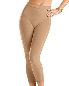 d0be819480ee4 Shop our selection of Womens Shapewear from top womens brands that you  love! Freshpair carries shaper panties
