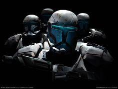 89 Meilleures Images Du Tableau Star Wars Star Wars Star Trek Et