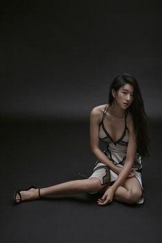 Korean Beauty Girls, Korean Girl, Asian Beauty, Korean Actresses, Korean Actors, Female Pose Reference, Moorim School, Kdrama Actors, Asian Celebrities