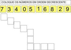 matematica inicial 23