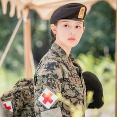Korean Actresses, Actors & Actresses, All Korean Drama, Korean Dramas, Descendants Of The Sun Wallpaper, Decendants Of The Sun, Girl Actors, Kim Ji Won, Sung Hoon