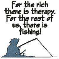 fishing sayings - Bing Images