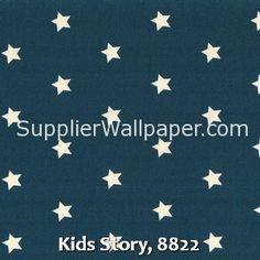 Kids Story, 8822