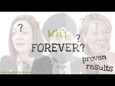 Why Forever Living Products? - YouTube