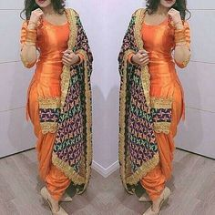 Are you researching for punjabi suits online including things like indian clothes Indian Suits Punjabi, Punjabi Salwar Suits, Punjabi Dress, Salwar Kameez, Sharara Suit, Churidar, Pakistani, Salwar Designs, Patiala Suit Designs