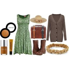 No. 20, created by poshish on Polyvore