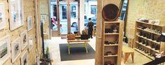 """Résultat de recherche d'images pour """"concept store laine"""""""