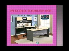 Fully furnished commercial office space @9540033430 :- https://youtu.be/iv0OP57GAnc