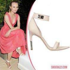 Diane-Kruger-Heels