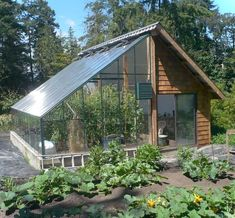 42 Affordable Garden Shed Plans Ideas for You