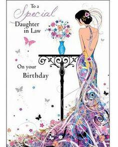 Happy Birthday Google, Happy Birthday Woman, Happy Birthday Gorgeous, Happy Birthday Messages, Happy Birthday Greetings, Birthday Images, Love Friendship Quotes, Celebrity Weddings, Art Lessons
