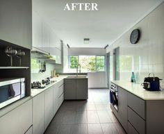 The 7 Best Hdb Resale Images On Pinterest Kitchens Bathroom
