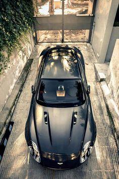 Exotic car   You Like Nice Cars? Follow me 4 Way More ! ¡ !
