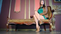 Lina - Shapely Legs in Perspective 1 8.jpg