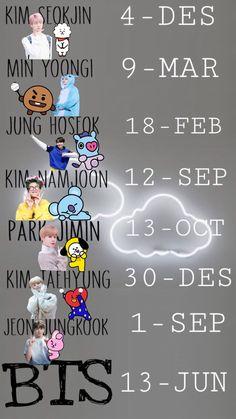 Foto Bts, Namjoon, Taehyung, V E Jhope, Bts Happy Birthday, Jimin Birthday, Bts Wallpaper Lyrics, Army Wallpaper, Bts Book