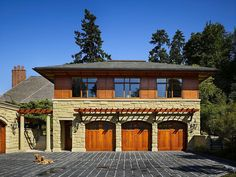 home european style architecture - Google Search