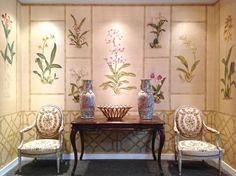 Check the wallpaper image by visiting the following link  : http://degournay.com/orchids-wallpaper-standard-colourwa?return_url=L3dhbGxwYXBlcnM/Y29sbGVjdGlvbj1hbGwmZGVzaWduPWFsbCZjb2xvcj1hbGwmcm9vbT0zMjImcGFnZT0w