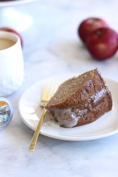 recipe honey apple c