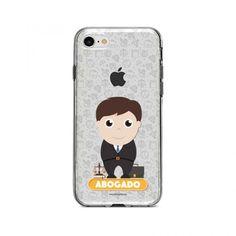 Case - El case del abogado, encuentra este producto en nuestra tienda online y personalízalo con un nombre o mensaje. Iphone Cases, Couple, I Phone Cases, Lawyers, Priest, Store, Messages, Iphone Case