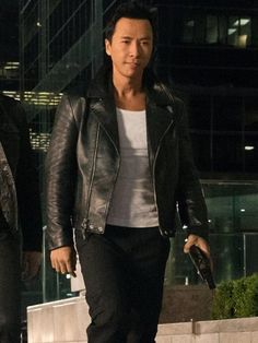Winter Sale Offer Up To 40% Off XXX Return of Xander Cage Donnie Yen Jacket Discounted Price With Free Shipping & Free Gifts !!!    #XXXReturnofXanderCage #DonnieYen #Jacket #awesome #clothing #outfit #celebs #vintage #fashion #fashionlover #fashionblogger #collection #famous #events #winter #wintersale #winterfashion #leatherfashion #movie #celebs #hollywood #blockbuster